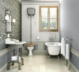 period bathrooms ideas burlington bathrooms in stock and available at bathroom