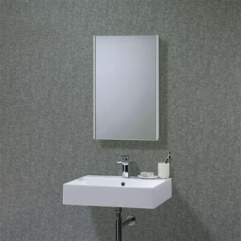 roper rhodes limit slimline single bathroom cabinet