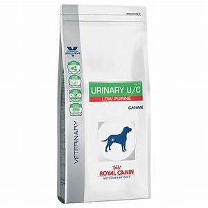 Urinary Royal Canin : royal canin veterinary diet dog urinary uc low purine 14kg ~ Orissabook.com Haus und Dekorationen
