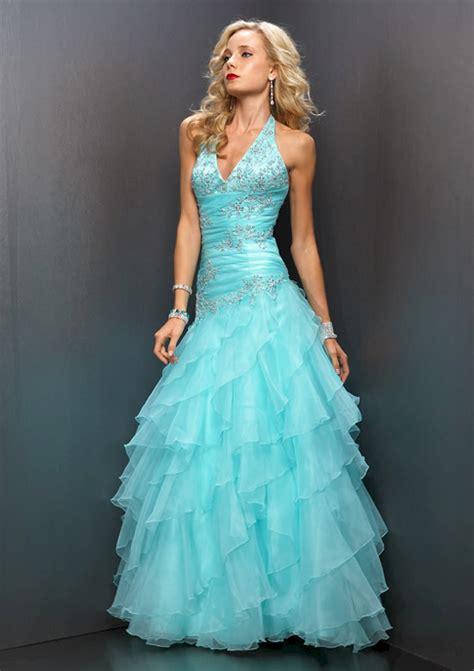 light blue evening gown an ideal light blue dress for every event navy blue dress