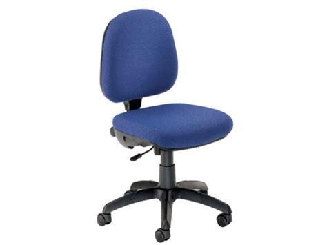 chaise bureau pas cher chaise de bureau pas cher
