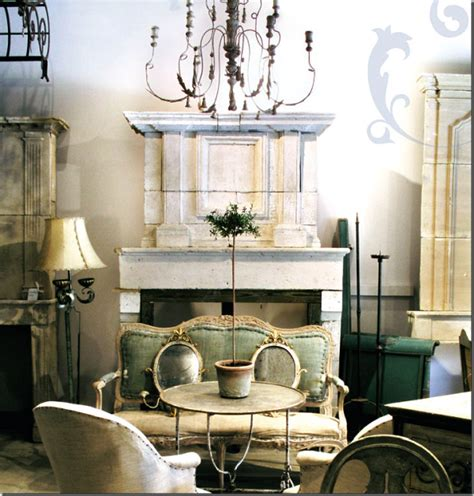 home interior accessories stylish vintage home decor furniture and accessories