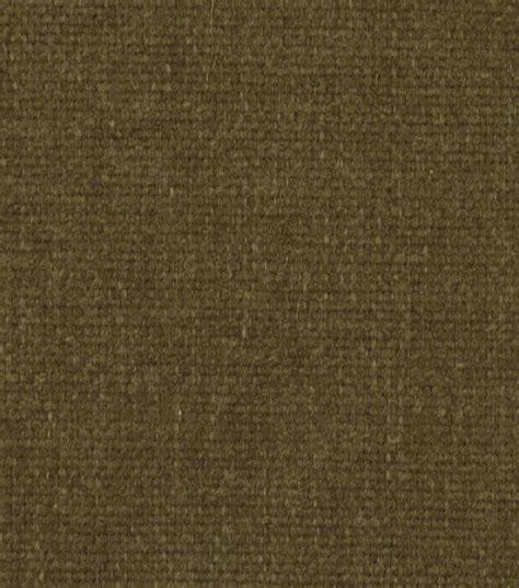 Felt Upholstery Fabric by Upholstery Fabric Signature Series Modern Felt Teak Jo