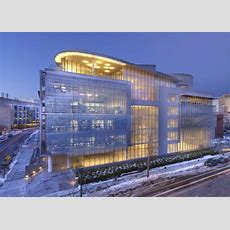 Boston Architecture Tours Walking Guides, Walks Earchitect