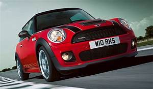 Mini Cooper S 2008 : bmw and nhtsa issue recall for 2007 2011 turbocharged minis egmcartech ~ Medecine-chirurgie-esthetiques.com Avis de Voitures