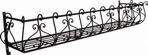 Blumenkästen Bepflanzen Sonnig : po et n pad na t ma blumenkasten balkon na pinterestu 17 nejlep ch ~ Frokenaadalensverden.com Haus und Dekorationen