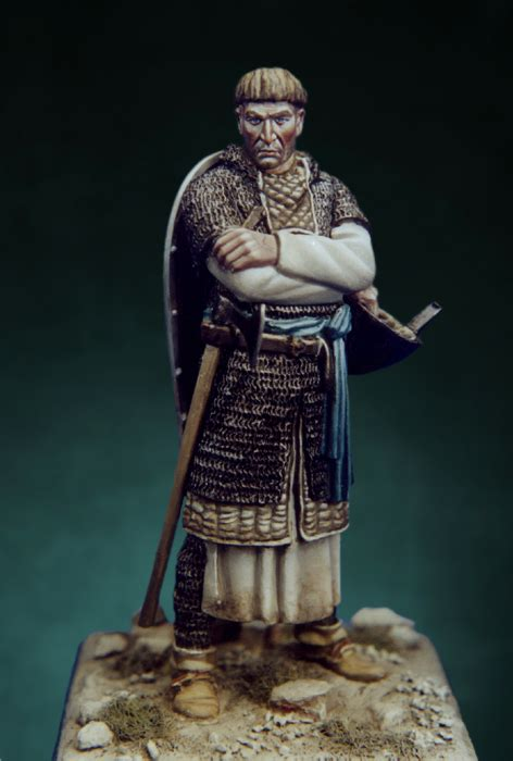 norman knight mm planetfigure miniatures