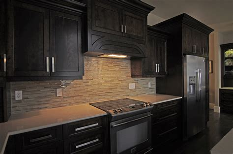 birch shaker kitchen cabinets beautiful kitchen cabinets photo gallery this beautiful 4638