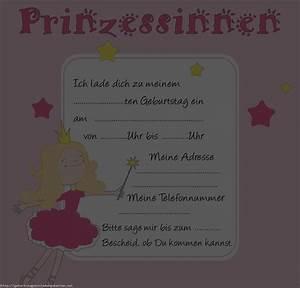 Spiele Zum Kindergeburtstag : einladung 1 geburtstag vorlage einladungen geburtstag ~ Articles-book.com Haus und Dekorationen