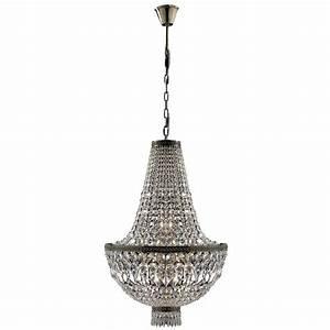 Bronze oil rubbed chandeliers pendant lighting image