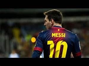 Top 10 Des Meilleurs 4x4 : le top 10 des meilleurs joueurs de foot de l 39 histoire youtube ~ Medecine-chirurgie-esthetiques.com Avis de Voitures