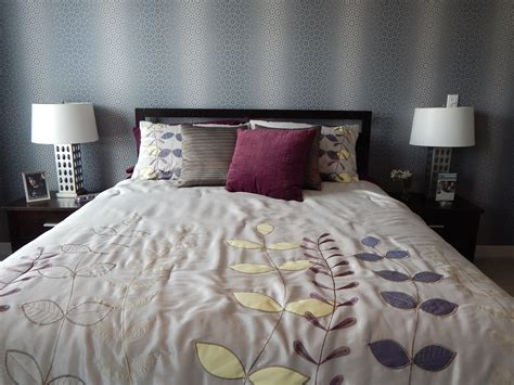 images house home sleeping furniture room