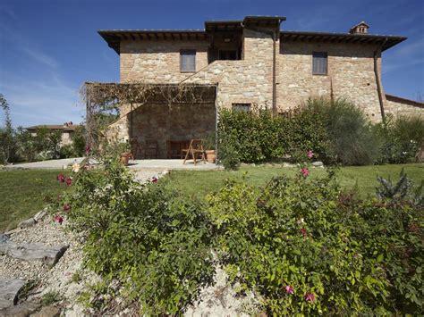 Wohnung Mit Garten Privat by Sch 246 Ne Wohnung Mit Modernem Komfort Privat Garten Pool