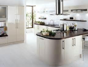 white kitchen designs home interior design