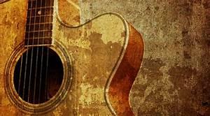 UK to Host 3-Da... Country Music