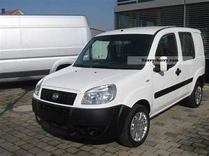 Fiat Doblo Panorama : fiat doblo 1 9 jtd panorama 2006 estate minibus up to 9 seats truck photo and specs ~ Medecine-chirurgie-esthetiques.com Avis de Voitures