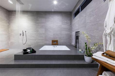 spa bathroom design pictures 20 spa bathroom designs decorating ideas design trends premium psd vector downloads
