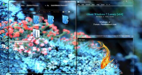 giao diện windows media player 12 trong suốt cực đẹp cho m 225 y t 237 nh của bạn phienbanmoi