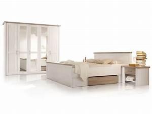 Kinderbetten Komplett Mit Lattenrost Und Matratze : komplett schlafzimmer mit matratze und lattenrost dekorieren bei das haus ~ Markanthonyermac.com Haus und Dekorationen