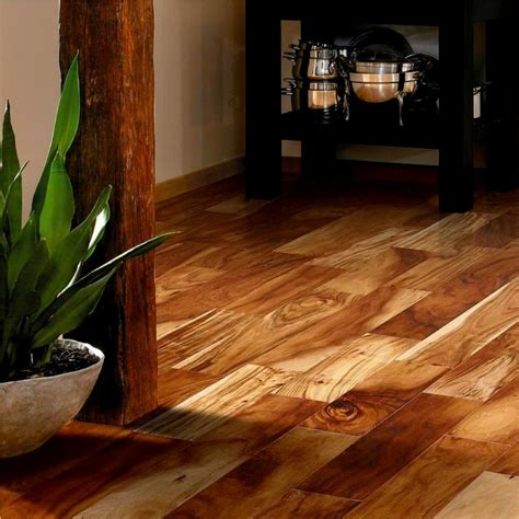 flooring and decor wood flooring floor decor