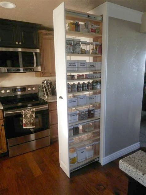 add  pantry space   brilliant hacks hometalk