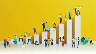 Employee Development Crowdsourcing Spur Using Magazine Dec