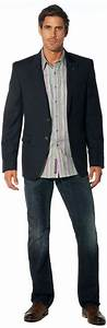 1000+ images about Menu0026#39;s Business Casual on Pinterest | Business casual Robert graham and ...