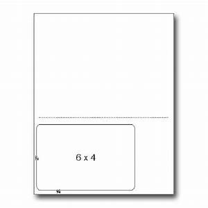 label forms integrated labels integrated forms apple With 6x4 labels