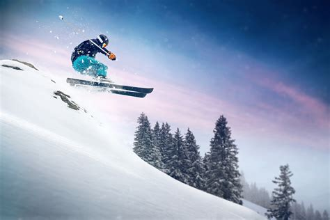 Self-Service Communities Take Heli-Skiing Holidays to New ...