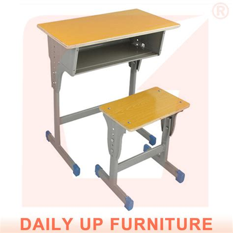 student table and chair student desk and chair fixed child bed room
