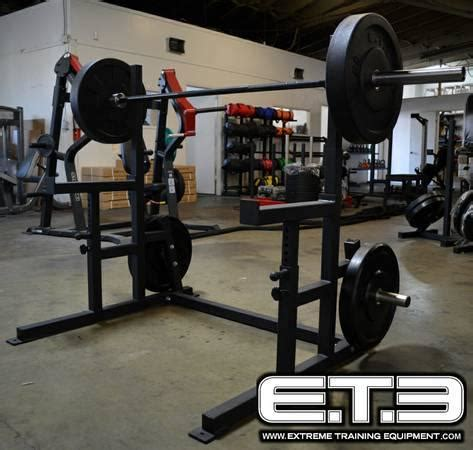 bench press  plate holders squat rack usa  gym