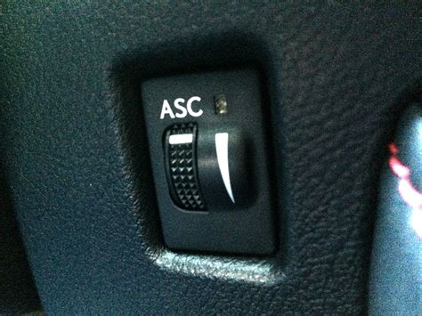 active cabin noise suppression 2011 lexus lx interior lighting lexus rc f to employ quot asc quot active sound control for