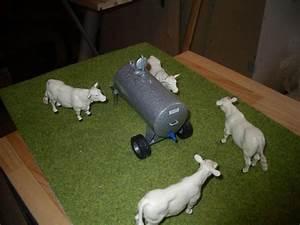 Tonne A Eau Plastique : tonne a eau 3000l monobloc avec robinet artisanal ~ Dailycaller-alerts.com Idées de Décoration