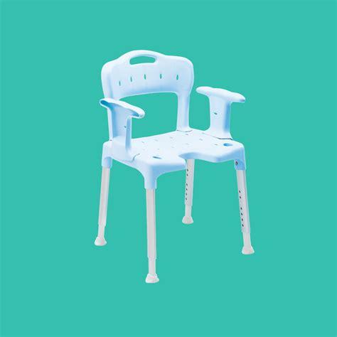 chaise de etac chaise de etac 28 images coussin pour chaise de etac