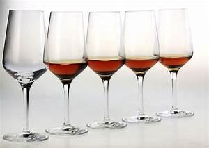 Verre A Rhum : verre rhum rhum spirit le carton de 6 verres au jardin vouvrillon ~ Teatrodelosmanantiales.com Idées de Décoration