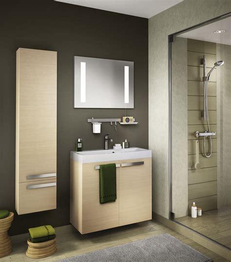 accessibilite salle de bain salle de bains les tendances 2015 travaux