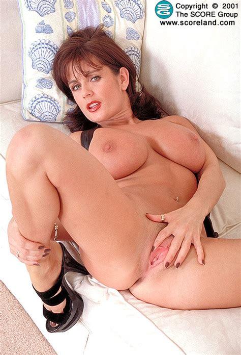 bbw woman porn stars