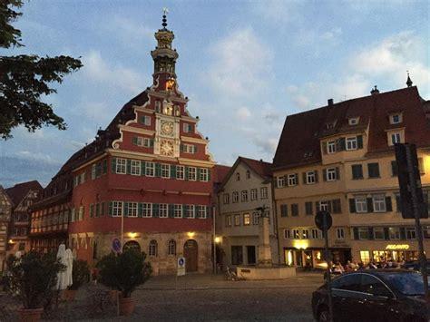 in esslingen hotel am schelztor esslingen germany booking