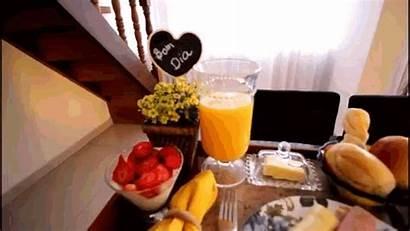 Desayunos Saludables Taller Guatemala Antigua Julio
