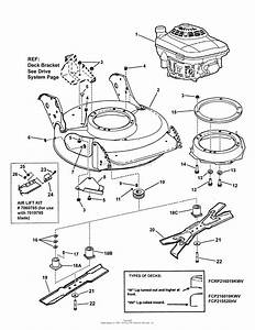 Snapper Pro 7800550   21 U0026quot  Cutting Width  Spcp216019kwv  Parts Diagram For
