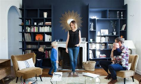home interior paints mathilde lacombe the of the box the