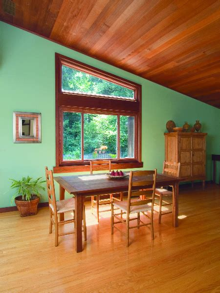 picture windows philadelphia pa renewal  andersen space saving window replacement