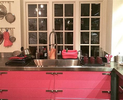 Kitchen Experts Owner by What Do These Kitchens Say About Their Owners