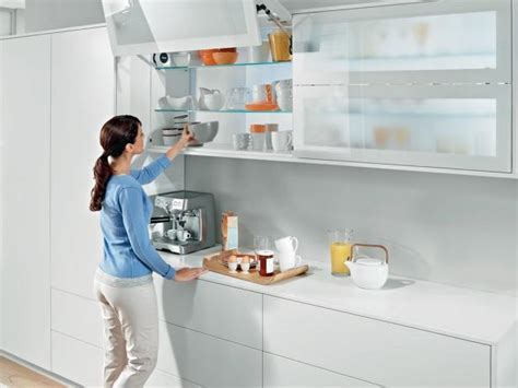 New Kitchen Cabinets: Pictures, Ideas & Tips From HGTV   HGTV