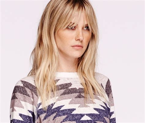 Great Hairstyles For by 16 Great Hairstyles With Bangs