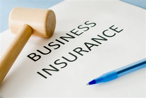 Insurance On by King Price Insurance Business Insurance