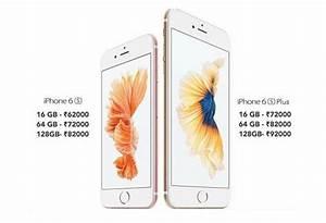 iphone 6s price 64gb rose
