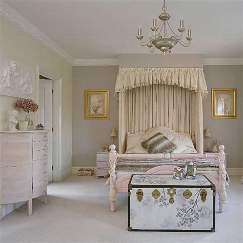 Ideas For A Lilac Bedroom by Lilac Bedrooms Lilac Bedroom Decorating Ideas Lilac