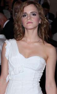 Emma Watson Hollywood Actress