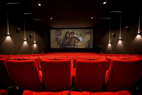 nonton film  bioskop popculture indonesia